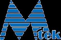 fornecedor de corrente de rolo passo longo - Mtek