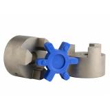 acoplamento de grade blue flex valor Moema