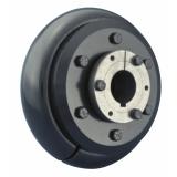 acoplamento de pneu Rio Pequeno