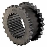 distribuidor de engrenagem de aço