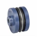 fornecedor de acoplamento de pneu Montes Claros