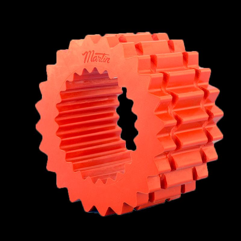 Acoplamento Quadra Flex Preço Santana - Acoplamento Mecânico