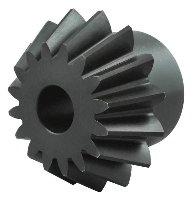 Distribuidor de Engrenagem de Alta Velocidade Local Santo Amaro - Distribuidor de Engrenagem de Inox