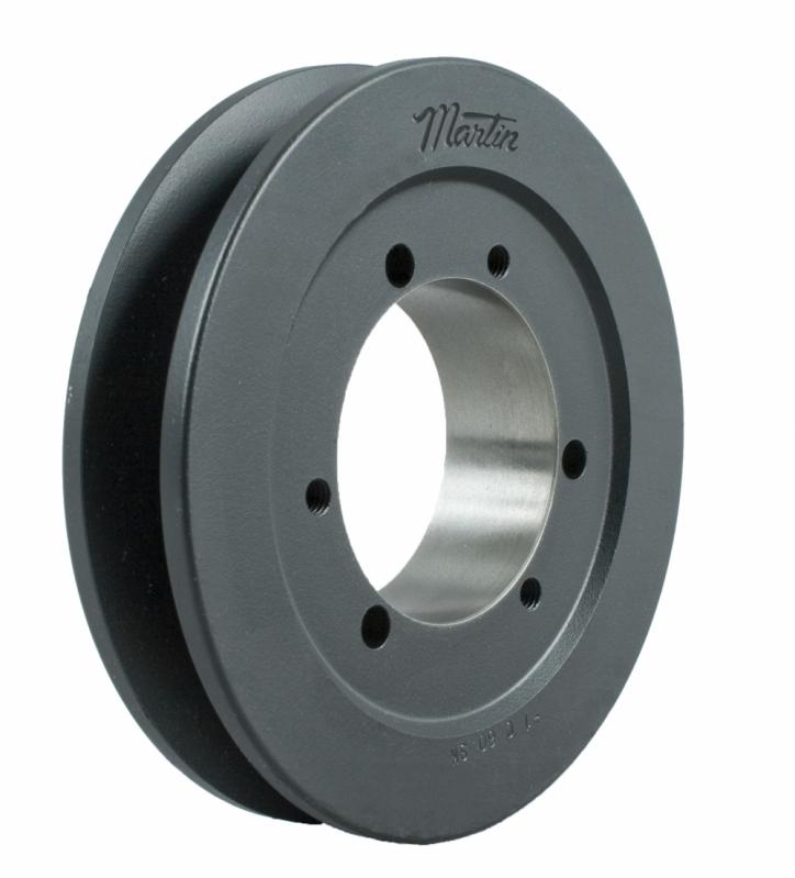 Distribuidor de Engrenagem de Alta Velocidade Socorro - Distribuidor de Engrenagem de Inox