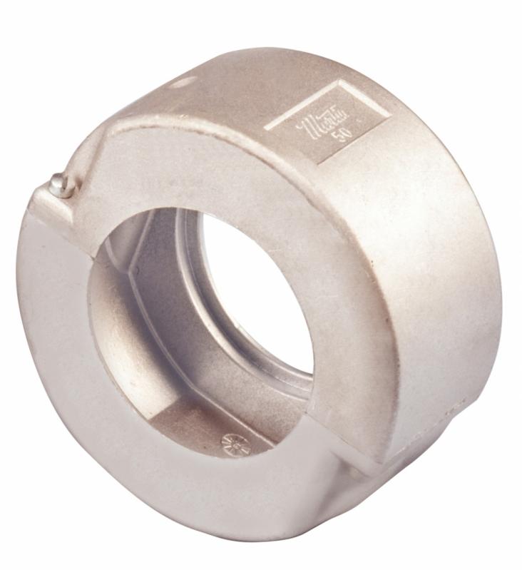 Distribuidor de Engrenagem de Inox Aeroporto - Distribuidor de Engrenagem de Inox