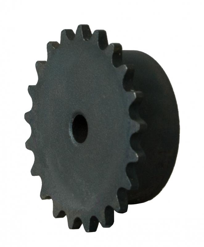 Distribuidor de Engrenagem para Corrente de Transmissão Bauru - Distribuidor de Engrenagem de Inox