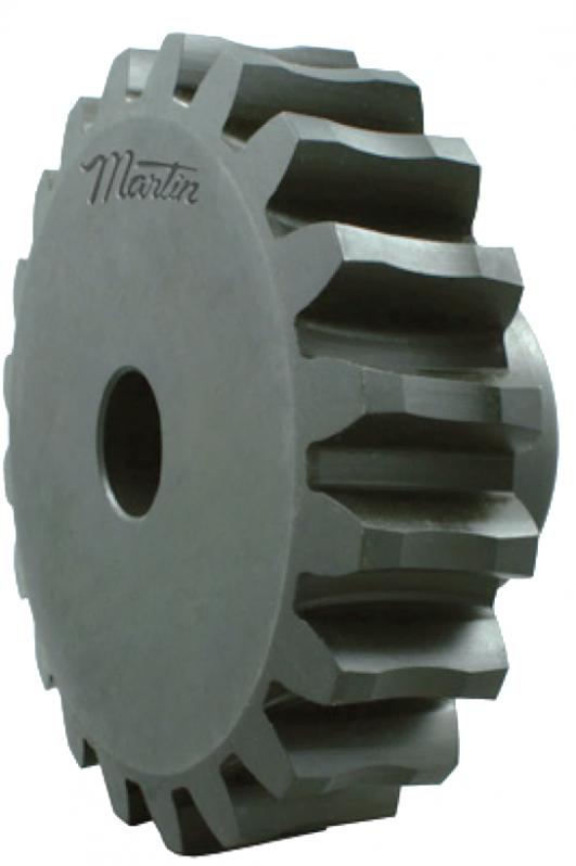 Distribuidores de Engrenagem de Alta Velocidade Guaianases - Distribuidor de Engrenagem de Inox