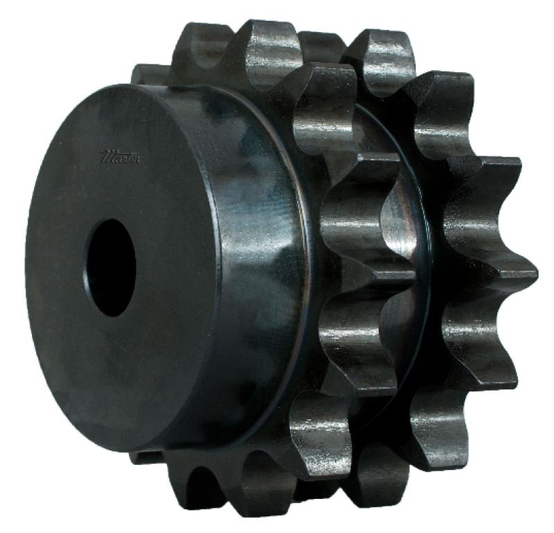 Distribuidores de Engrenagem de Corrente Dupla Ipiranga - Distribuidor de Engrenagem de Inox