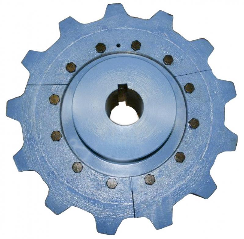 Distribuidores de Engrenagem de Inox Penha - Distribuidor de Engrenagem de Aço