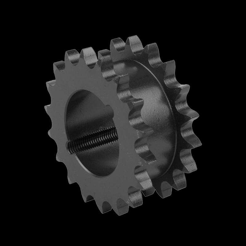 Fornecedor de Engrenagem de Corrente Dupla Endereço Jundiaí - Fornecedor de Engrenagem e Corrente de Transmissão