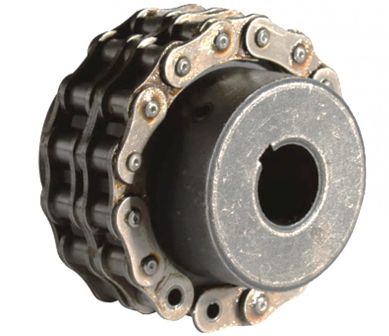 Fornecedor de Engrenagem de Corrente Endereço Sorocaba - Fornecedor de Engrenagem e Corrente de Transmissão