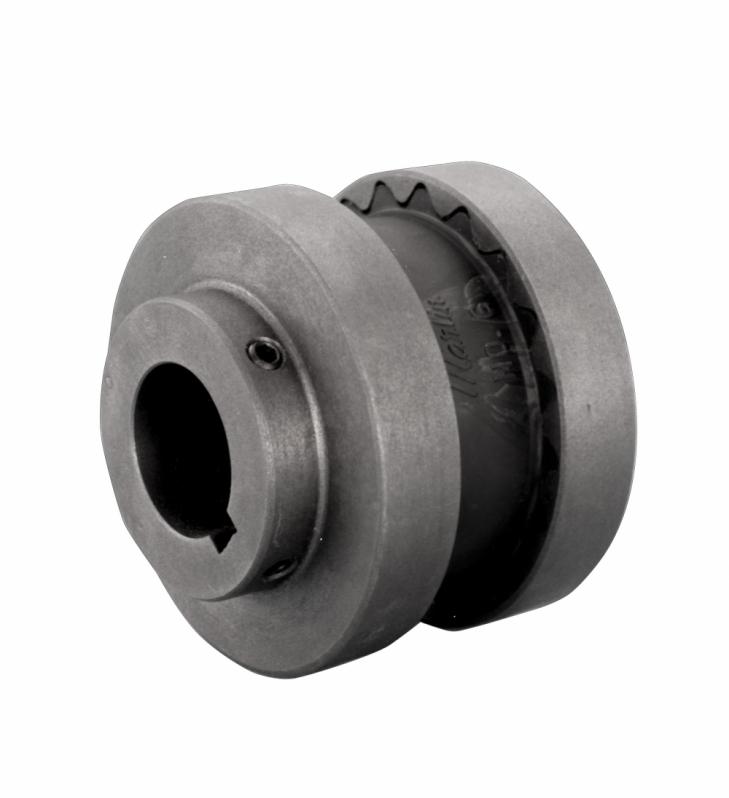 Fornecedor de Engrenagem de Inox Presidente Prudente - Fornecedor de Engrenagem e Corrente de Transmissão