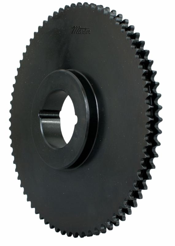 Fornecedores de Engrenagem de Aço Embu das Artes - Fornecedor de Engrenagem de Alta Velocidade