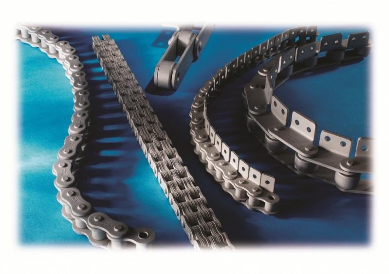 Fornecedores de Engrenagem e Corrente de Transmissão Juiz de Fora - Fornecedor de Engrenagem e Corrente de Transmissão