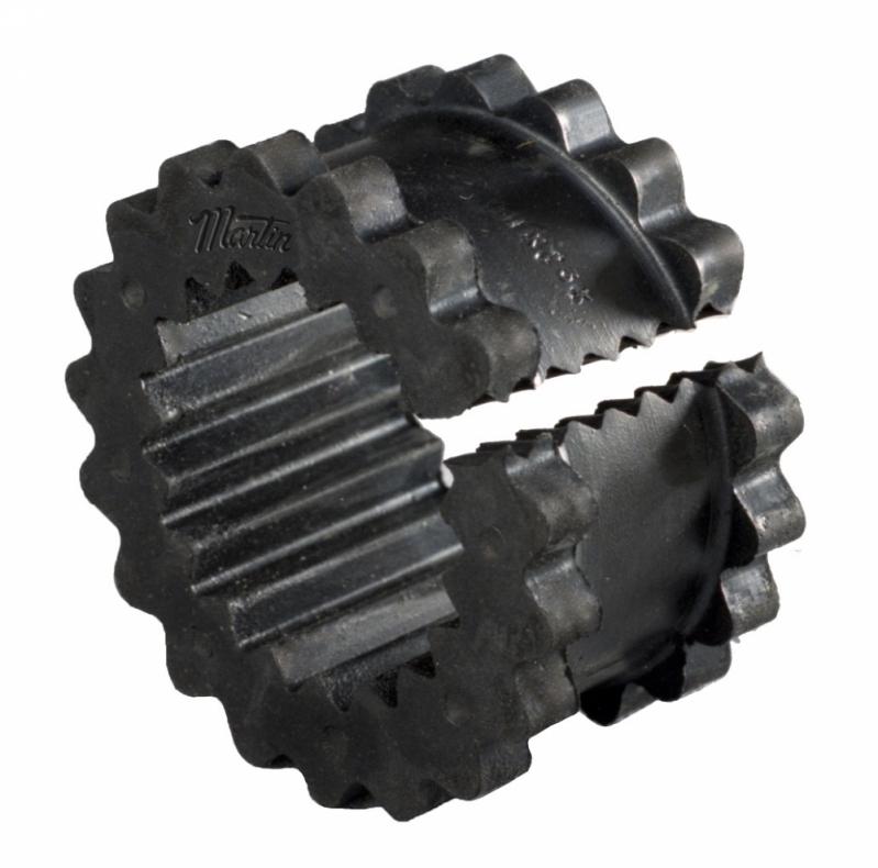 Importadora de Engrenagem de Corrente Dupla Itaim Bibi - Engrenagem de Corrente