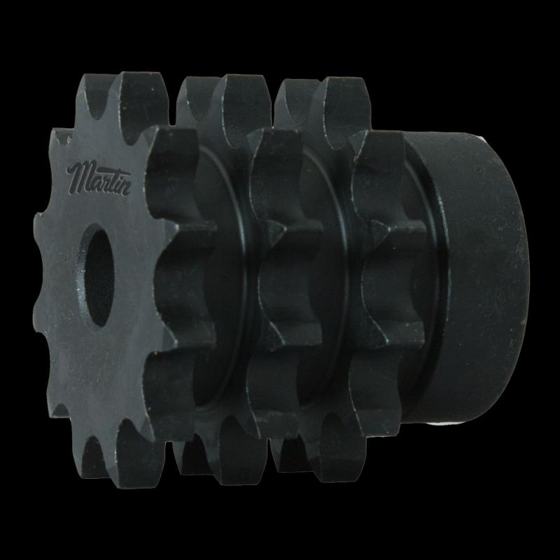 Importadora de Engrenagem de Corrente Casa Verde - Engrenagem de Inox