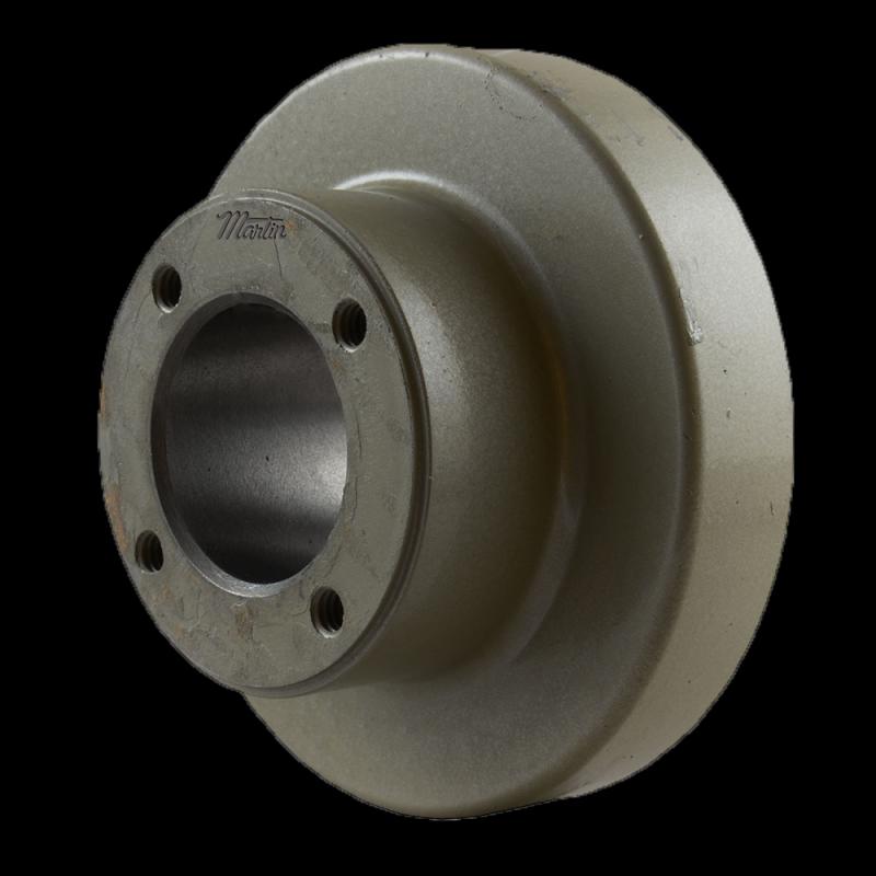 Importadora de Engrenagem para Alta Rotação São José do Rio Preto - Engrenagem de Inox