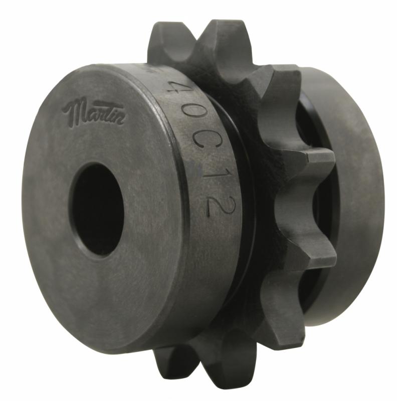 Importadora de Engrenagem para Corrente Campo Belo - Engrenagem de Inox