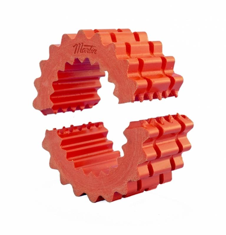 Onde Encontrar Distribuidor de Engrenagem de Dentes Internos Bauru - Distribuidor de Engrenagem de Inox