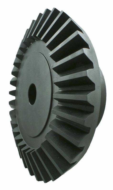 Onde Encontrar Distribuidor de Engrenagem para Alta Rotação Araraquara - Distribuidor de Engrenagem de Inox