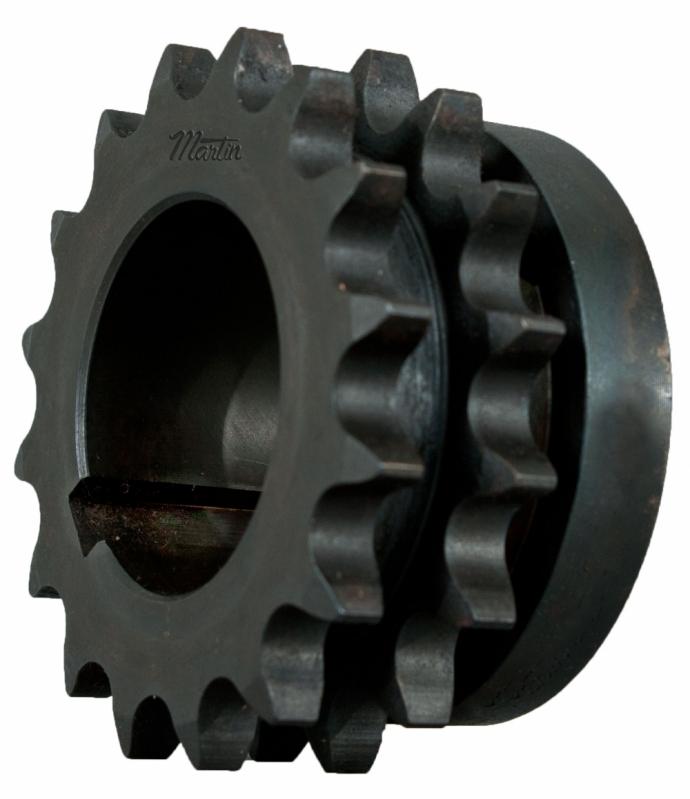 Onde Encontrar Fornecedor de Engrenagem de Corrente Dupla Araucária - Fornecedor de Engrenagem e Corrente de Transmissão
