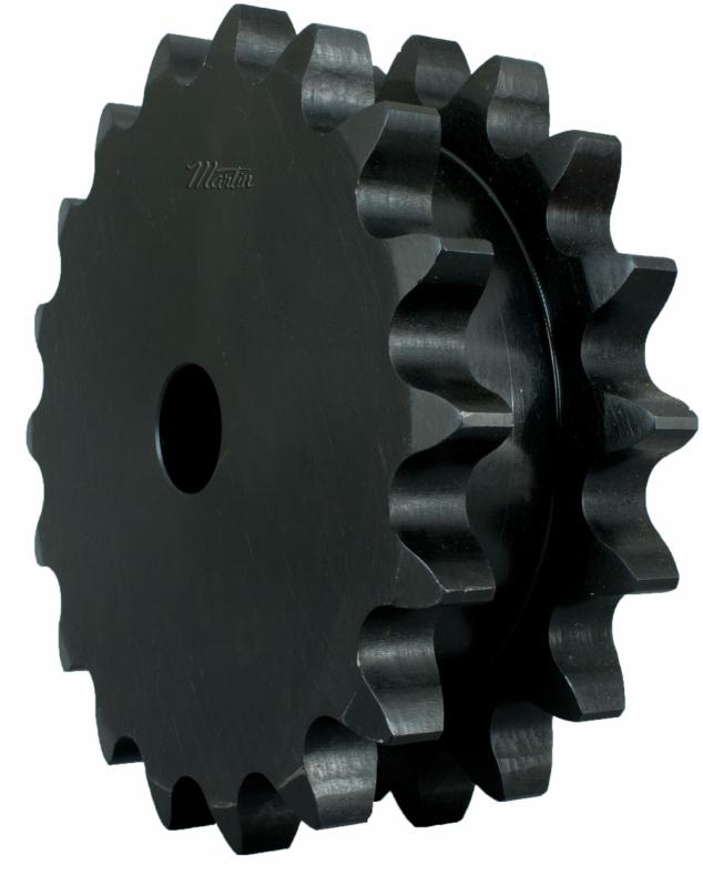 Orçamento com Fornecedor de Engrenagem de Corrente Dupla Alphaville - Fornecedor de Engrenagem de Alta Velocidade