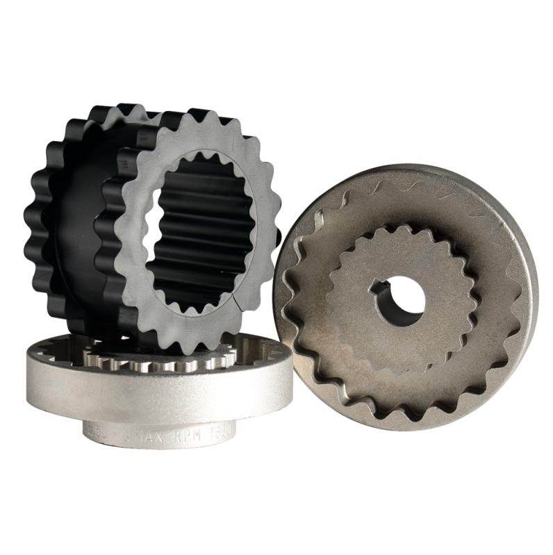 Orçamento com Fornecedor de Engrenagem de Dentes Internos Francisco Morato - Fornecedor de Engrenagem e Corrente de Transmissão