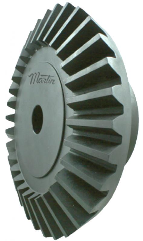 Orçamento com Fornecedor de Engrenagem para Alta Rotação Lauzane Paulista - Fornecedor de Engrenagem e Corrente de Transmissão
