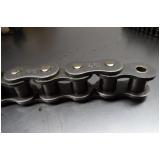 distribuidor de corrente de rolo simples dupla e tripla Itapevi