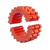 distribuidor de engrenagem de dentes internos