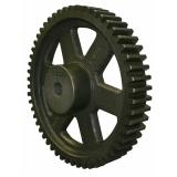 distribuidores de engrenagem para alta rotação Bauru