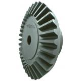 fornecedor de engrenagem para alta rotação preço Itatiba
