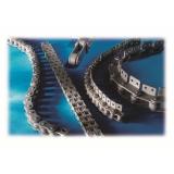 fornecedores de engrenagem e corrente de transmissão Água Rasa