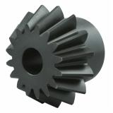 orçamento com fornecedor de engrenagem de aço São Domingos