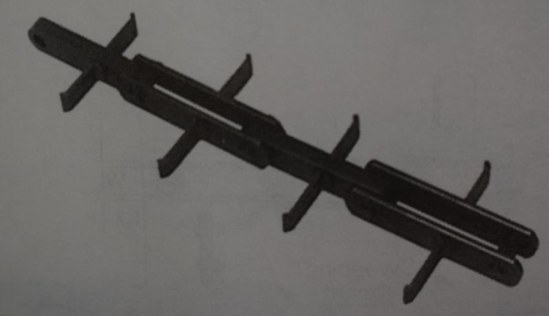 Transportador de Corrente Redler Orçamento Barra Funda - Transportador Helicoidal Tubular