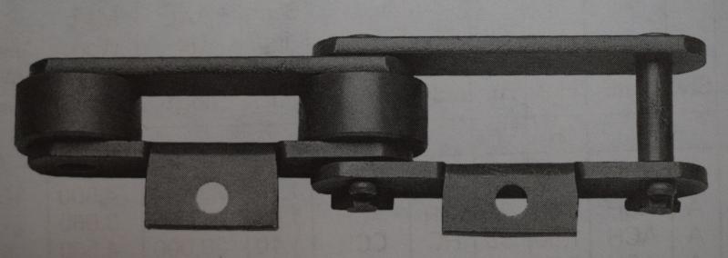 Transportadores de Corrente Brasilândia - Transportador Helicoidal Tubular